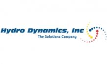 Hydro Dynamics, Inc.