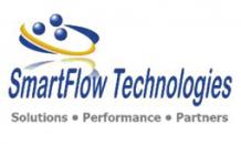 SmartFlow Technologies
