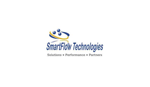 Apex technology group inc